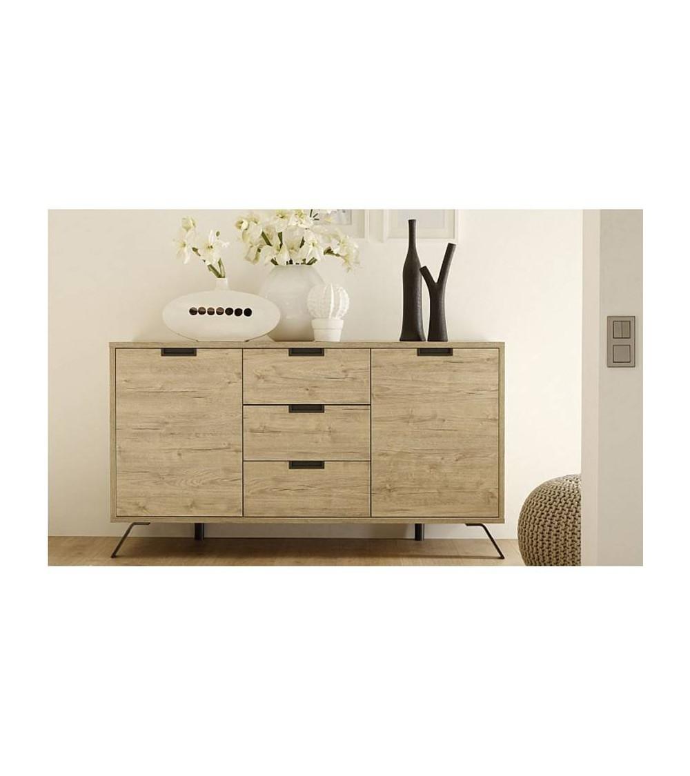 http://www.azurahomedesign.com/21390-thickbox_default/buffet-palma-156-cm.jpg