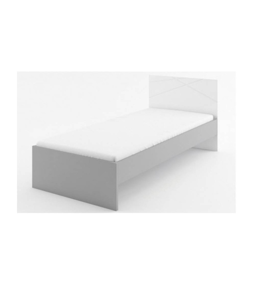 X-ONE  Bed 120*190cm