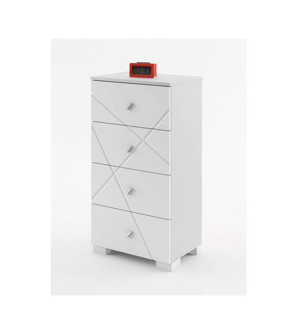 X-ONE 55cm dresser