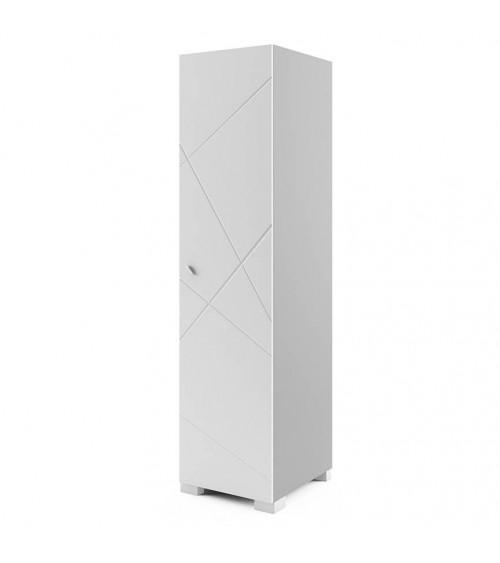 X-ONE's wardrobe 50cm