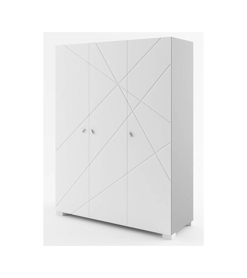 X-ONE's wardrobe 150cm