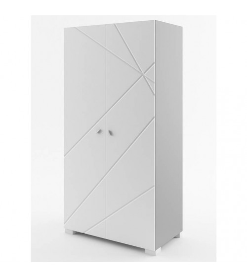 X-ONE's wardrobe 100cm