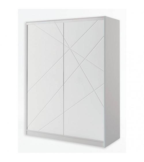 X-ONE's wardrobe 160cm