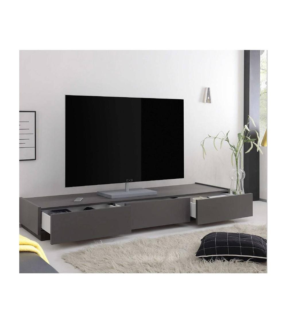 REX TV Storage 184cm