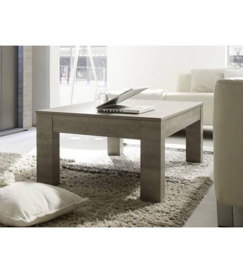 Table basse MELBOURNE, 140 cm