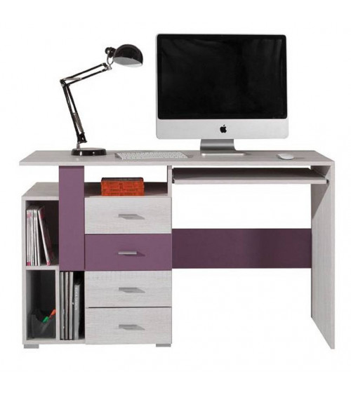 NEXT Desk 125 cm