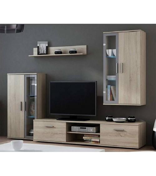 DARA  TV Storage