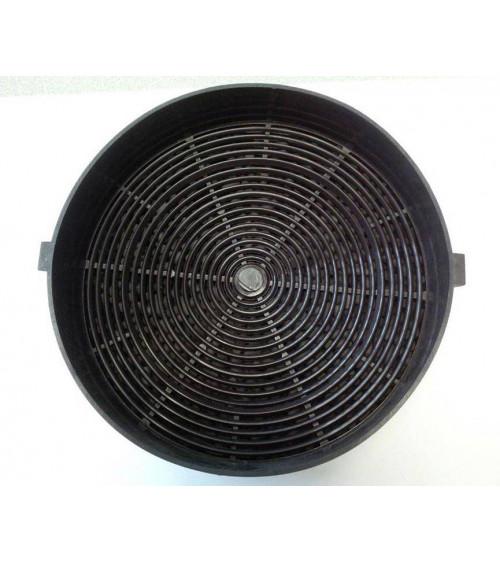 FILTRE à charbon HOTTE FIERA /SOLAR