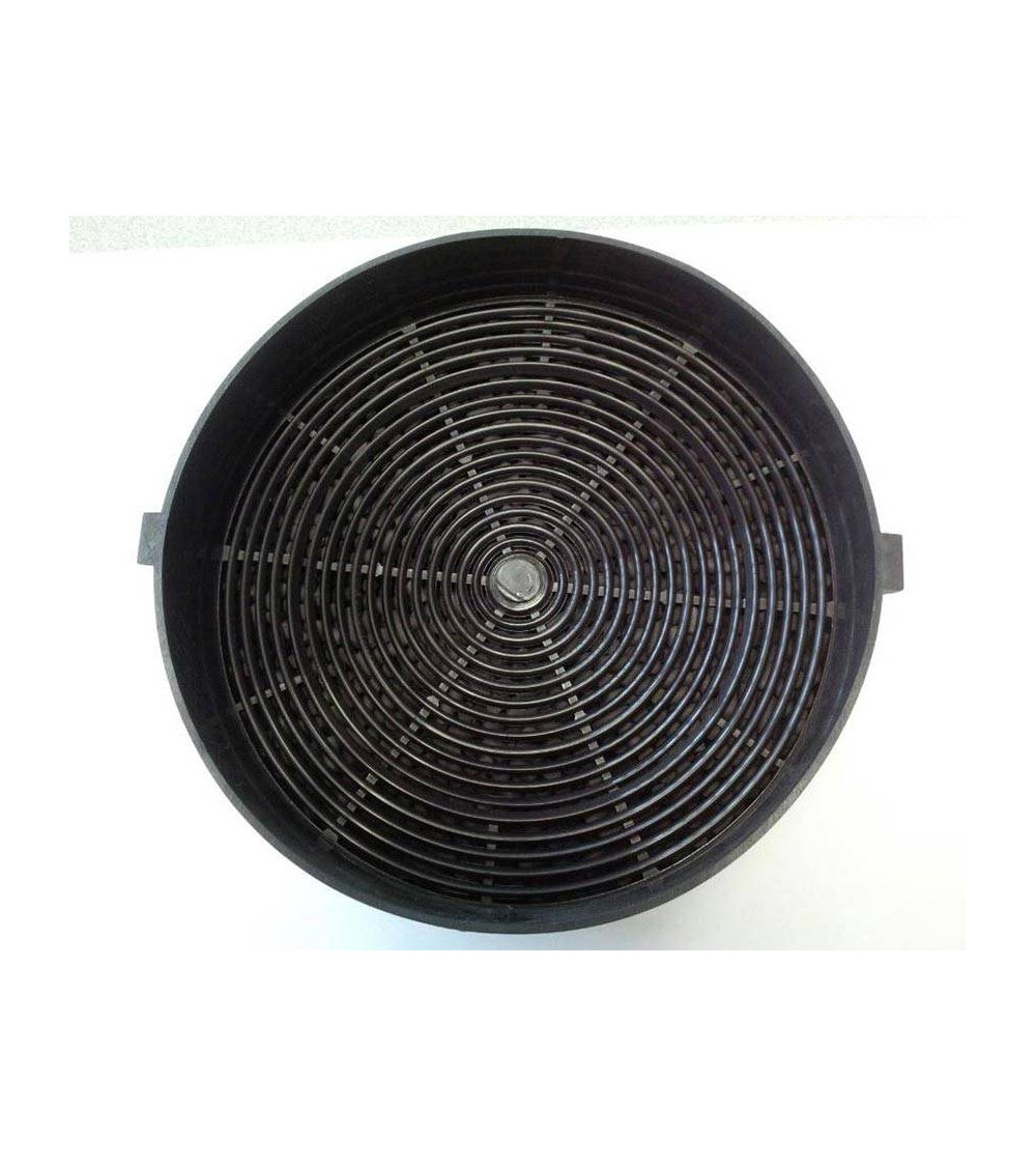 FILTRE à charbon hotte SOLAR