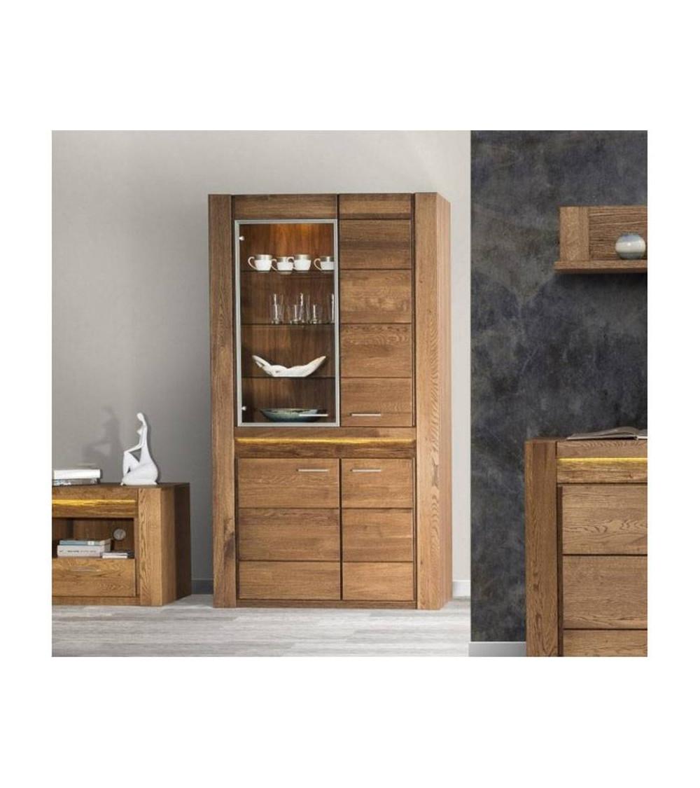 http://www.azurahomedesign.com/21904-thickbox_default/vaisselier-4-portes-velvet-.jpg
