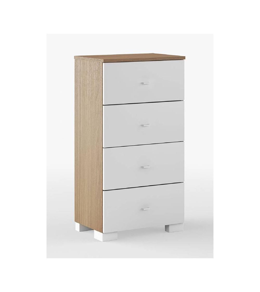 NATURE Dresser 55cm