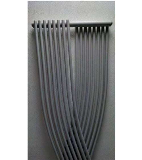 LAMBOUSA hot water radiator