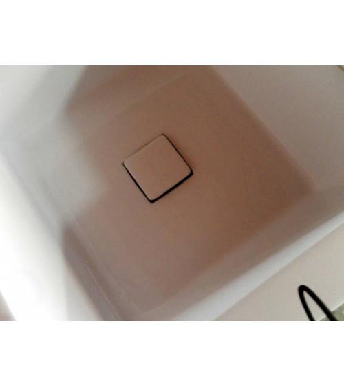 DIMITRI designer freestanding basin