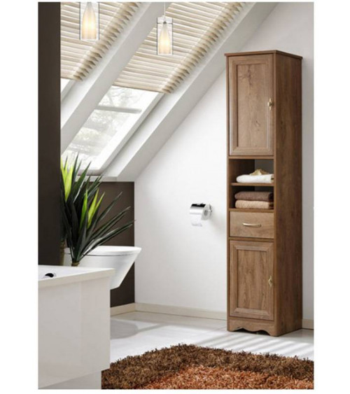 ADELINA bathroom furniture