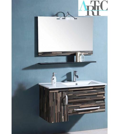 NERJA bathroom furniture