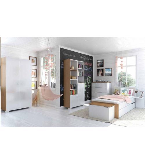 NATURE Dresser 90cm
