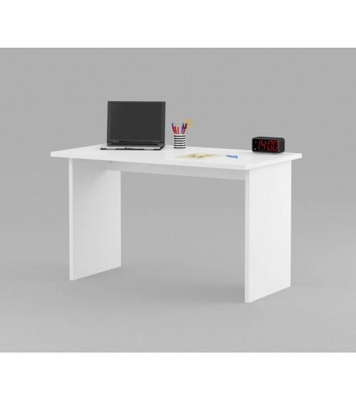 GRACE Desk 125 cm