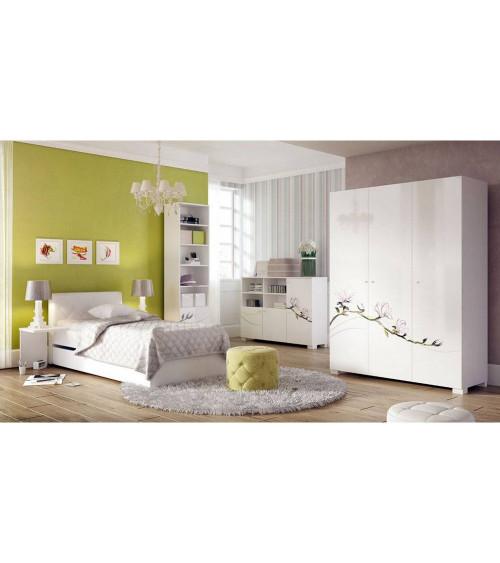 GRACE Dresser  90 cm