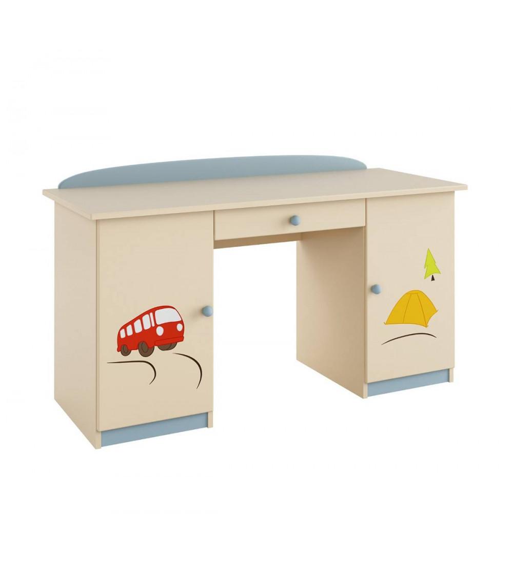 VOYAGER Desk 145cm