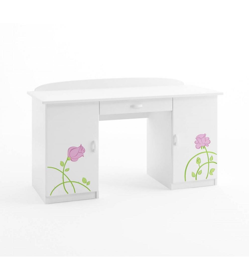 ROSE Desk 145 cm