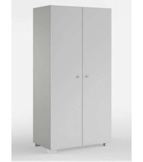 FRESH wardrobe 100cm