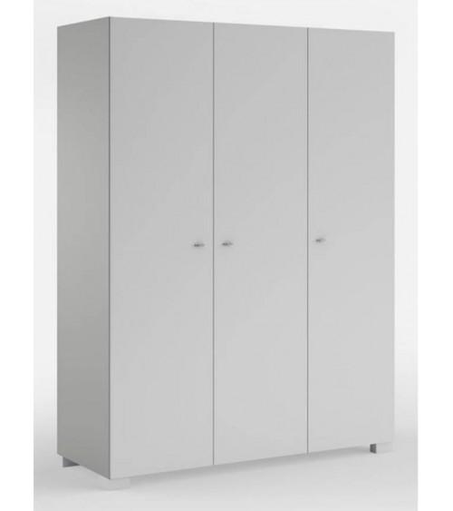 FRESH wardrobe 150cm