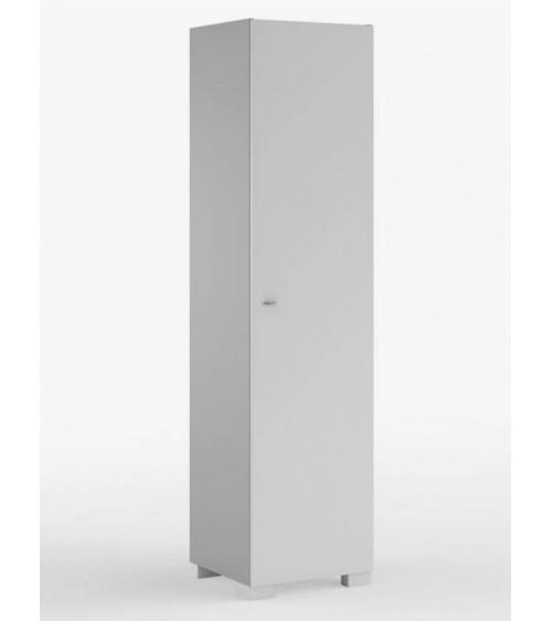 FRESH wardrobe 50cm