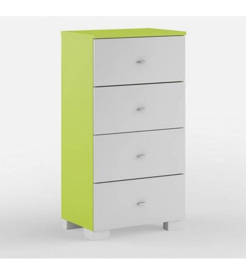 FRESH  Dresser 55cm