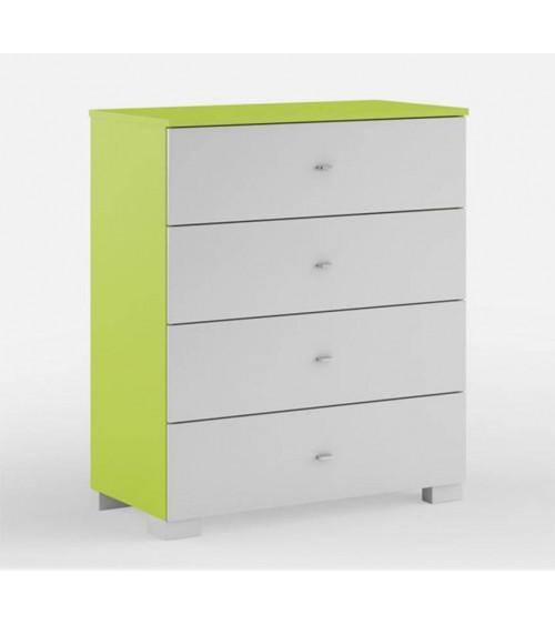 FRESH  Dresser 90cm