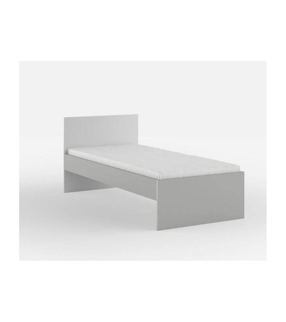 FRESH  Bed 90*190cm