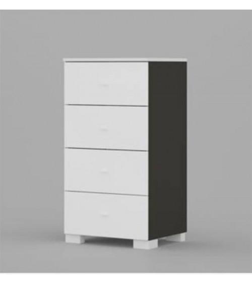 UNI DARK Dresser 55cm