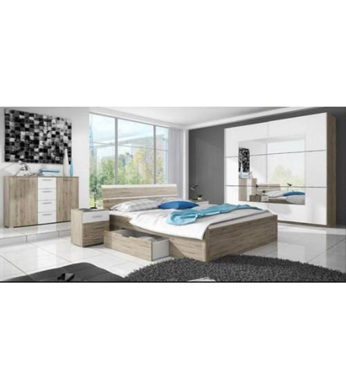 Bedroom set BETA
