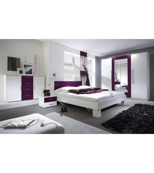 Bedroom set VERA