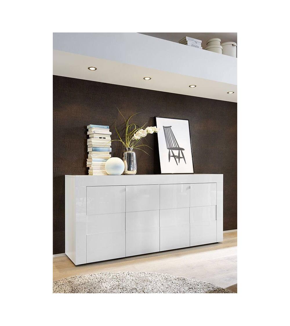 http://www.azurahomedesign.com/23512-thickbox_default/buffet-easy-181-cm-blanc.jpg