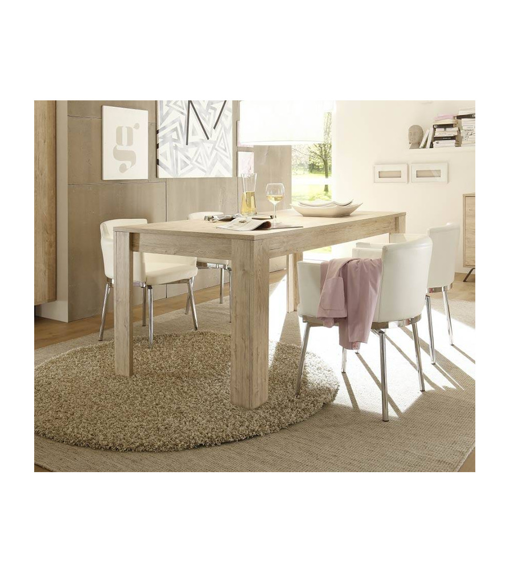 PALMA Dining Table