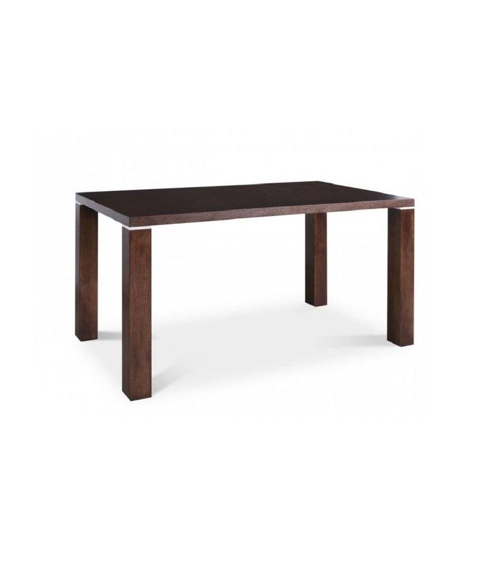 http://www.azurahomedesign.com/23539-thickbox_default/table-extensible-berlino-.jpg