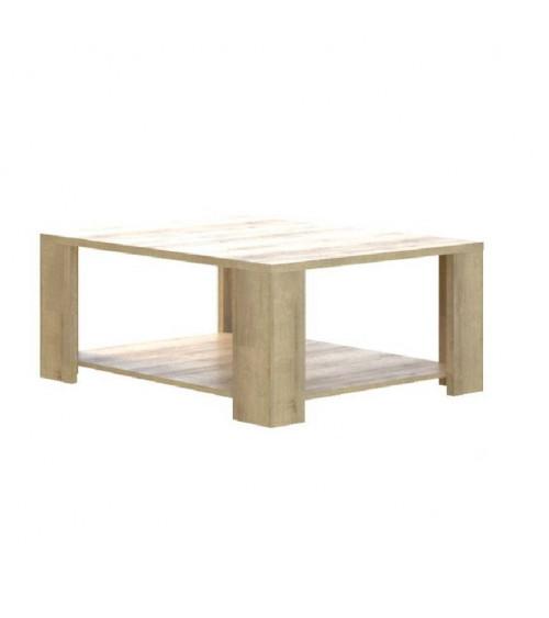 Coffee table JORK 80cm