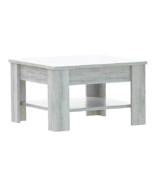 Table basse IZYR 80cm
