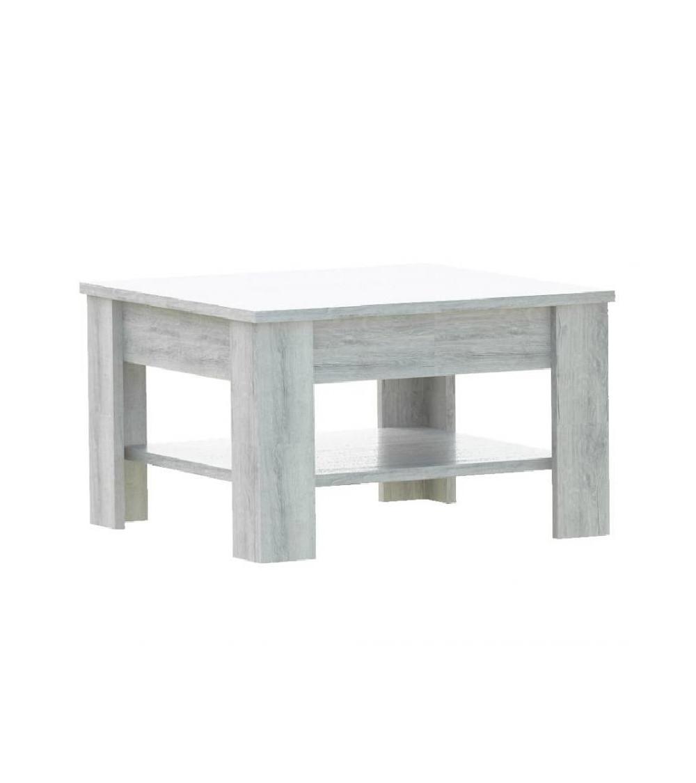 Coffee table IZYR
