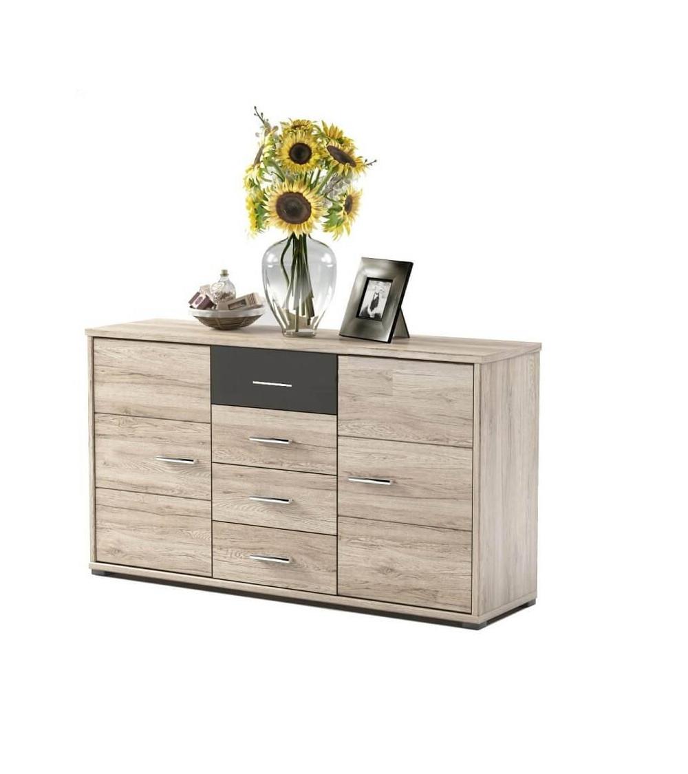 http://www.azurahomedesign.com/23607-thickbox_default/buffet-compact-150cm.jpg