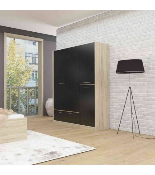Armoire KLEO 151 x 215 x 55 cm