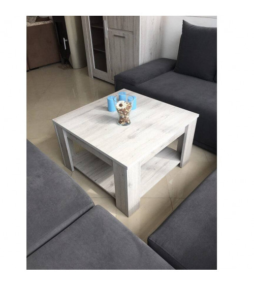 Coffee table IZYR