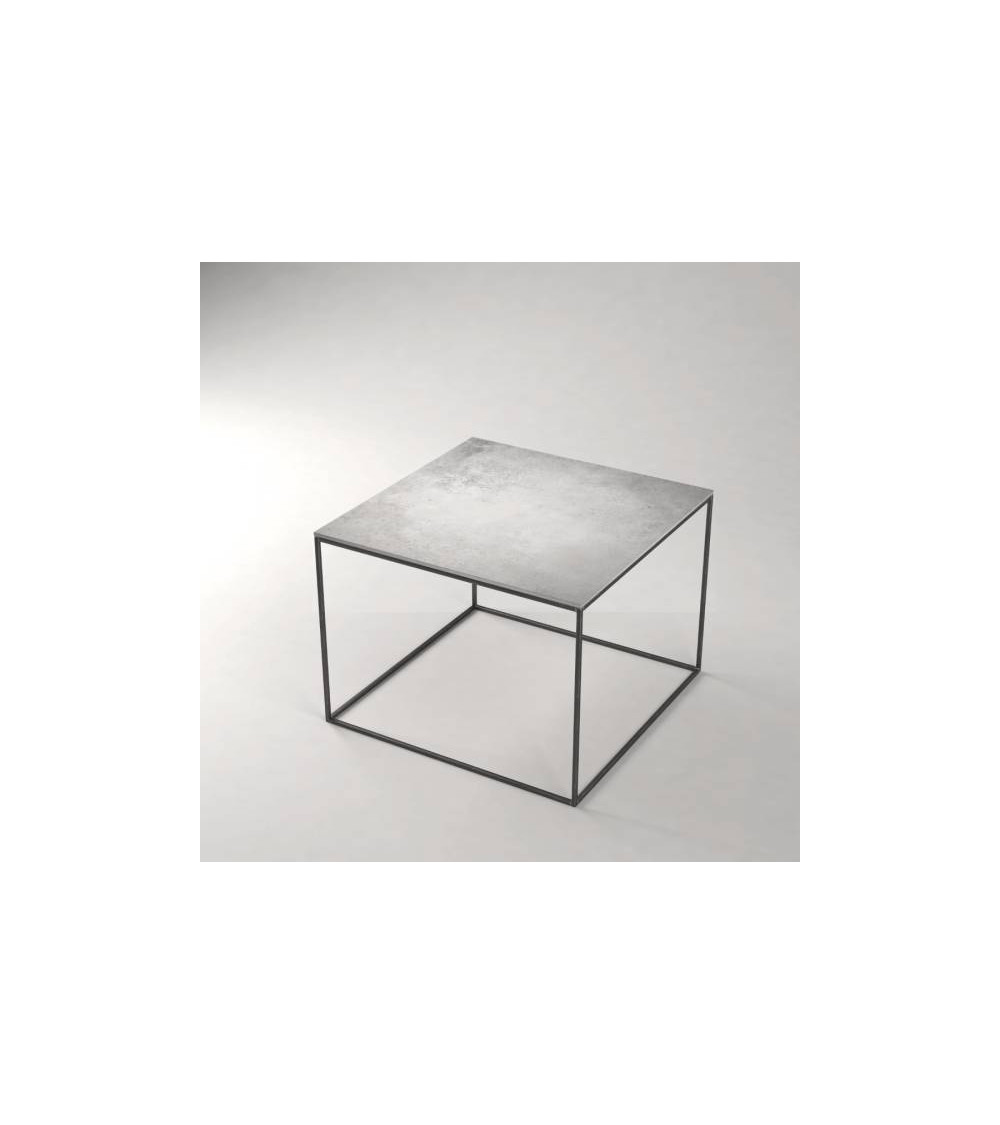 Table basse MILANO 2