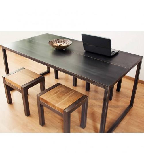 Table ARANIO