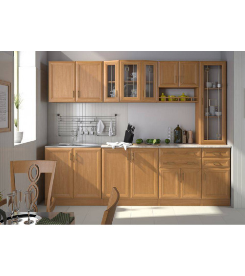 GANILO Kitchen set