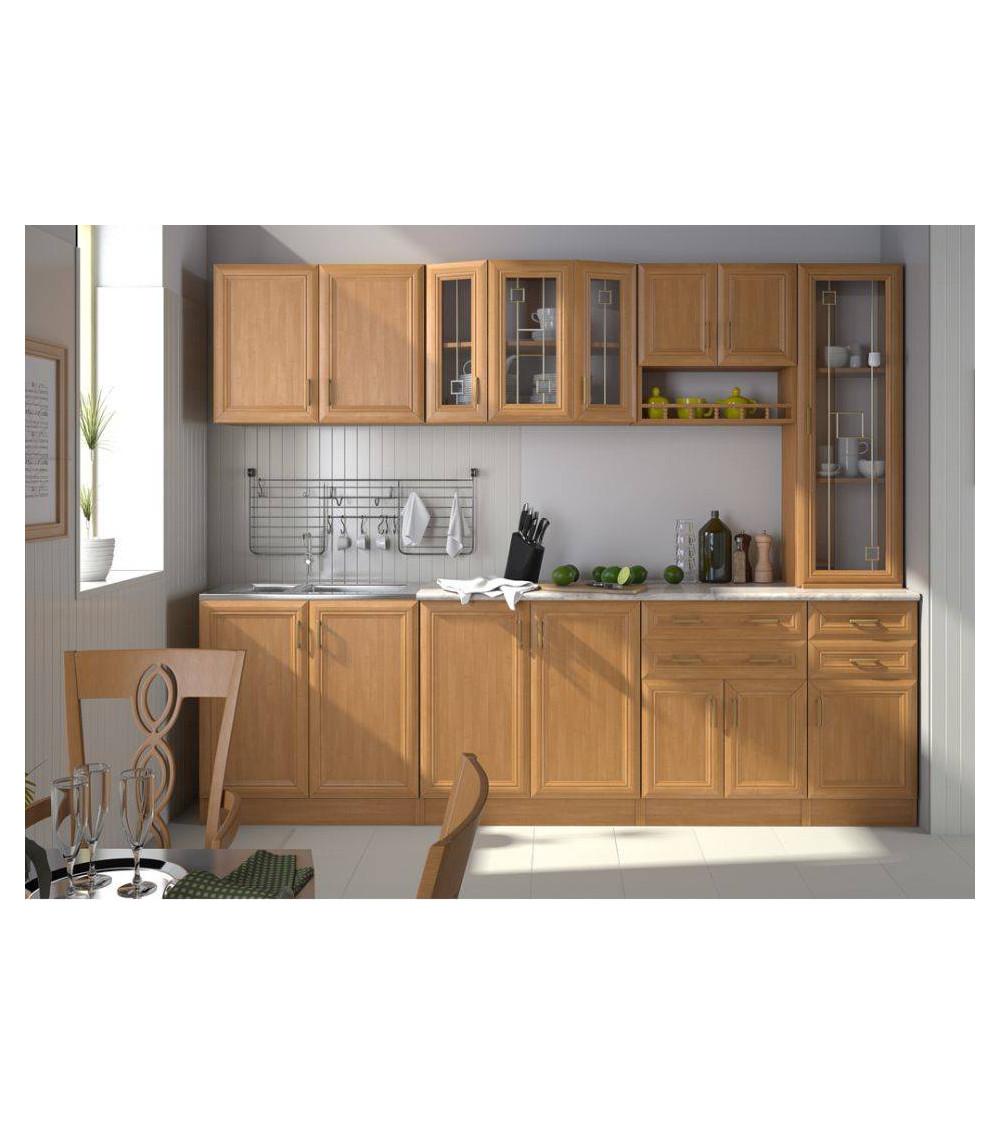 GANILO Kitchen set
