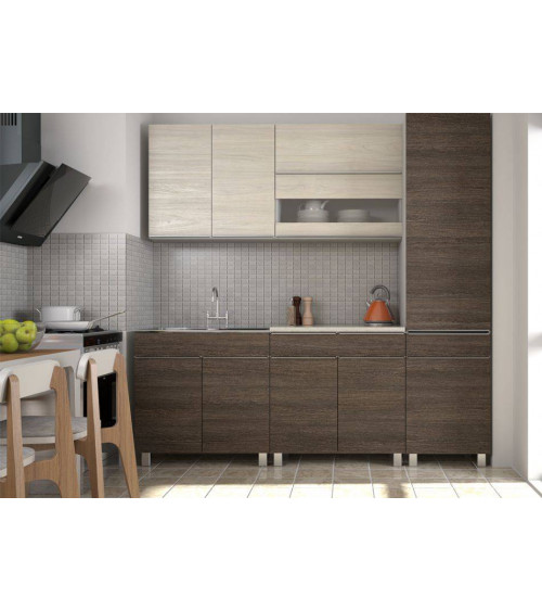 MABLO Kitchen set