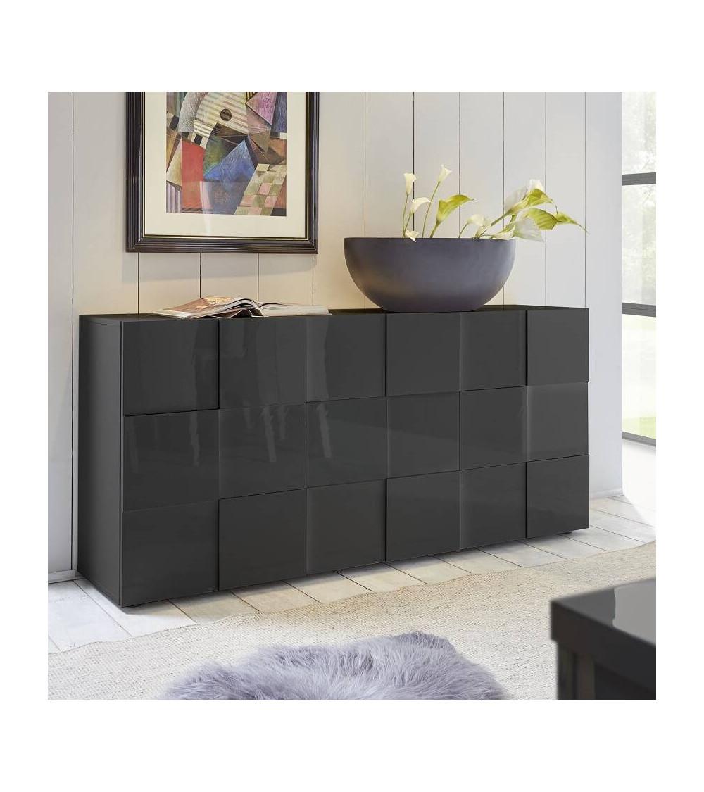 http://www.azurahomedesign.com/23887-thickbox_default/buffet-dama-181-cm-gris.jpg
