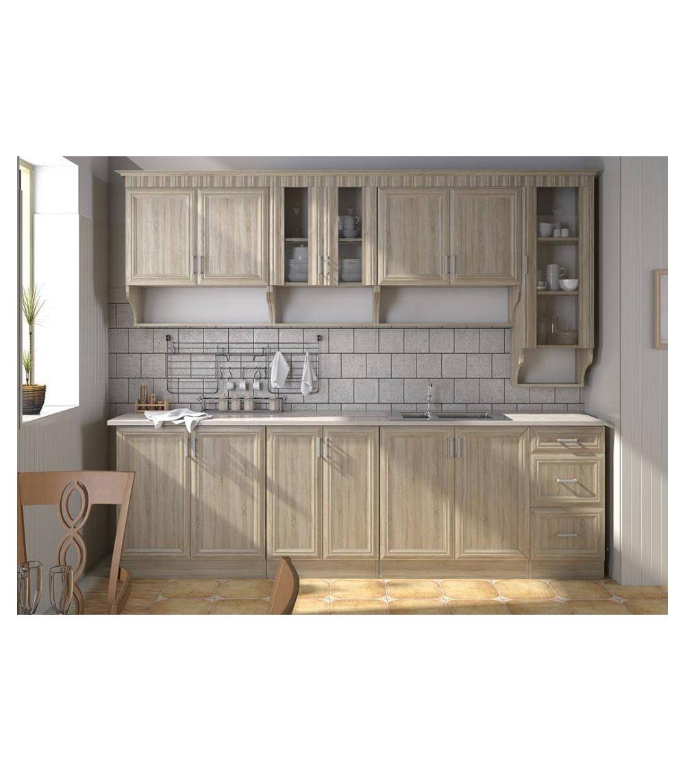 VERONA Kitchen set