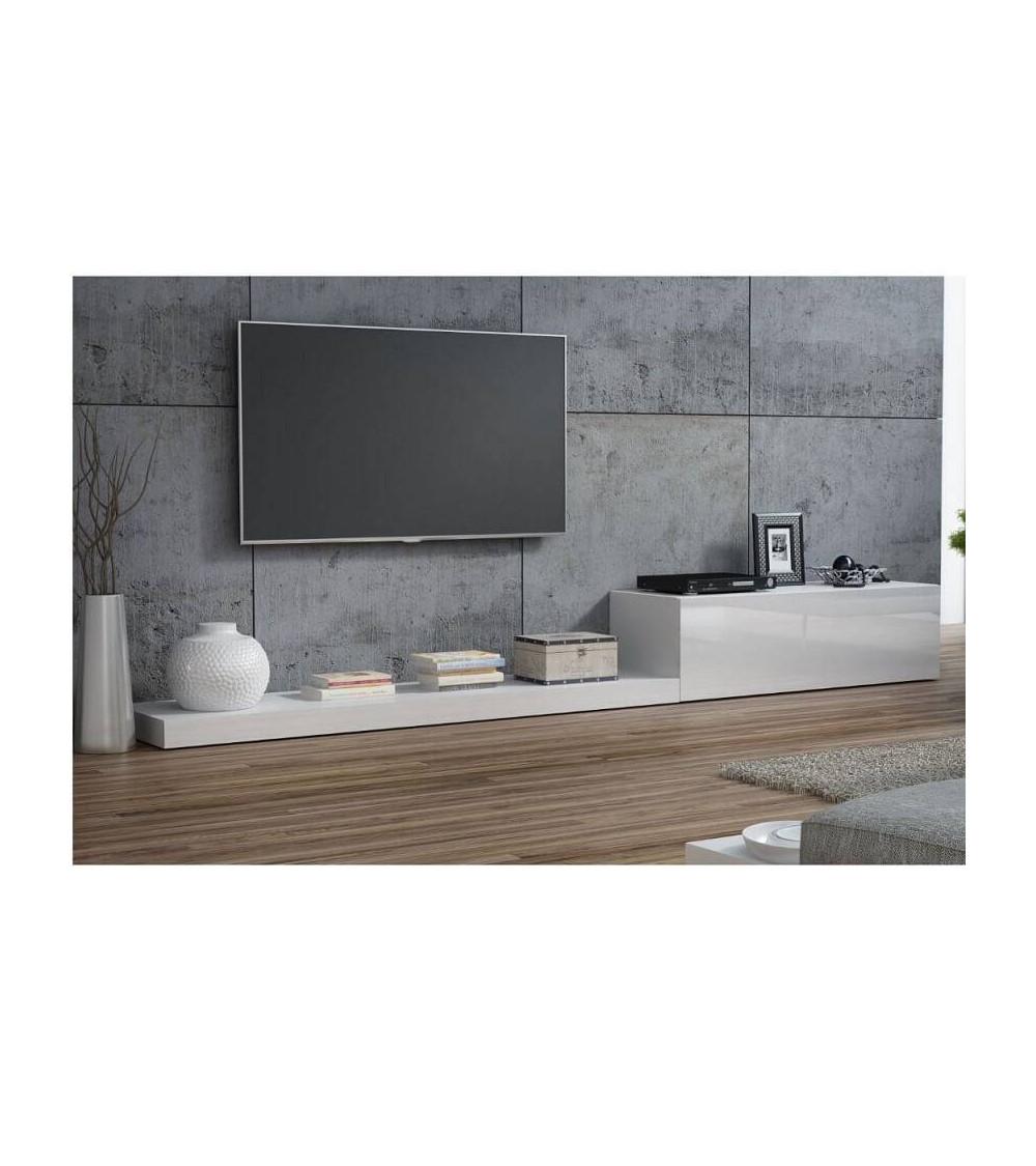 http://www.azurahomedesign.com/23899-thickbox_default/ensemble-tv-life-ii-300cm-blanc.jpg